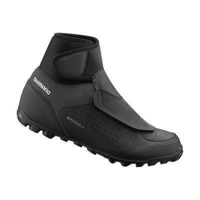 SHIMANO SHIMANO SHOES SH-MW501