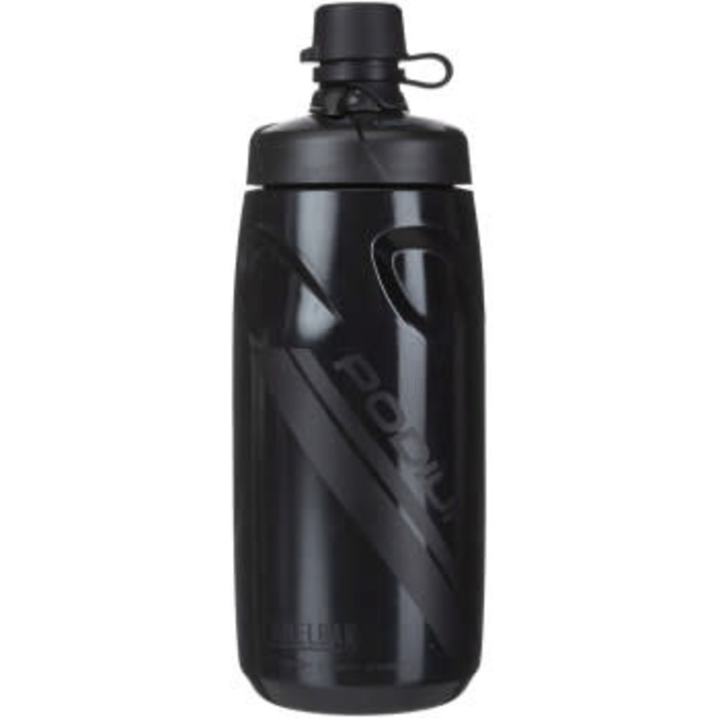 CAMELBAK 20S CAMELBAK BOTTLE PODIUM DIRT SERIES