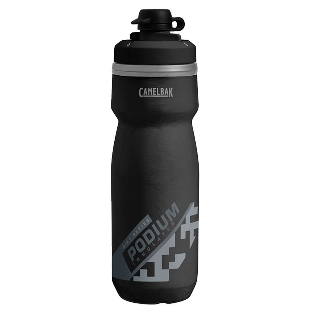 CAMELBAK 19S CAMELBAK BOTTLE PODIUM DIRT SERIES CHILL