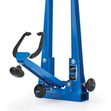 PARK TOOL PARK TOOL TS-2.2 WHEEL TRUING STAND