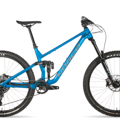 NORCO 2020 NORCO SIGHT A1