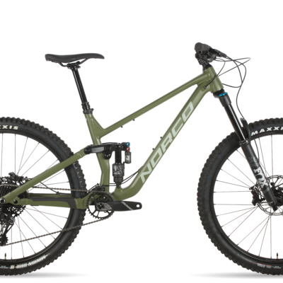 NORCO 2020 NORCO SIGHT A2