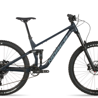 NORCO 2020 NORCO SIGHT A3