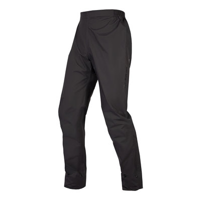 ENDURA 20S ENDURA PANTS URBAN LUMINITE WATERPROOF