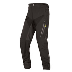 ENDURA ENDURA PANTS MT500 SPRAY II