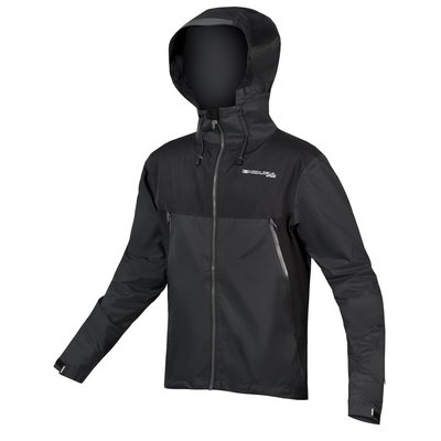 ENDURA ENDURA JACKET MT500