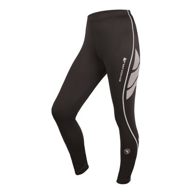 ENDURA ENDURA TIGHTS WOMENS LUMINITE
