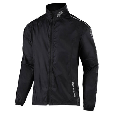 TROY LEE DESIGNS TLD JACKET CRANK