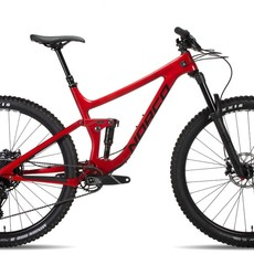 NORCO 2019 NORCO SIGHT C3