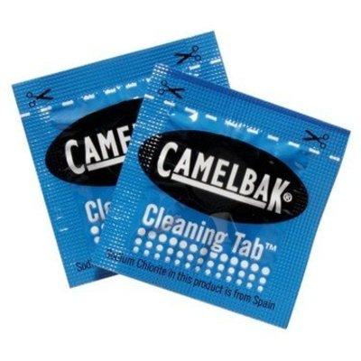 CAMELBAK CAMELBAK CLEANING TABLETS
