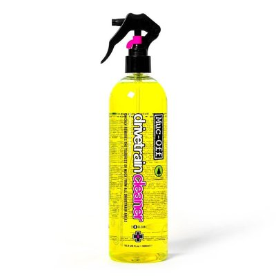 MUC-OFF MUC-OFF DRIVETRAIN CLEANER