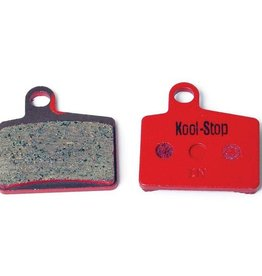KOOLSTOP KOOLSTOP DISC BRAKE PADS