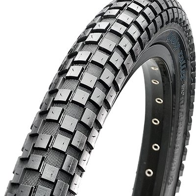 MAXXIS MAXXIS HOLY ROLLER 26 x2.4W