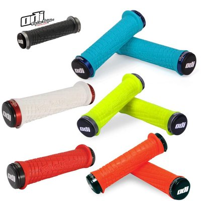 ODI ODI GRIPS TROY LEE DESIGN