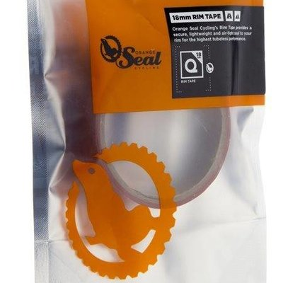 ORANGESEAL ORANGE SEAL TUBELESS RIM TAPE 24MM