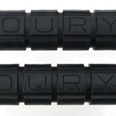 OURY REPLACEMENT