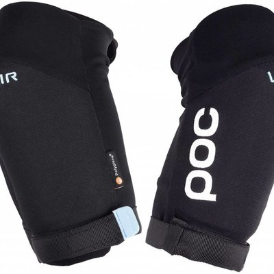 POC POC ELBOW VPD AIR