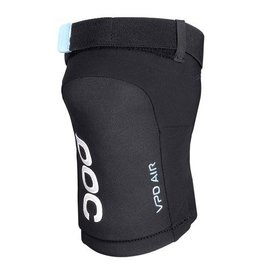 POC POC KNEE VPD AIR