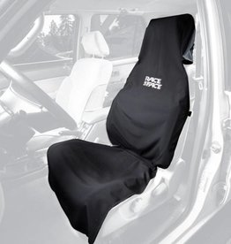 RACEFACE RACEFACE CAR SEAT COVER