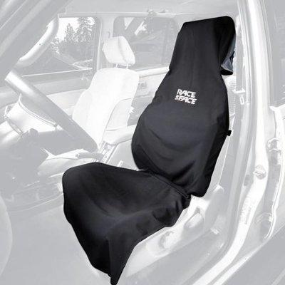 RACEFACE RACEFACE CAR SEAT COVER