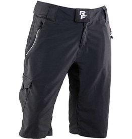 RACEFACE RACEFACE SHORTS STAGE