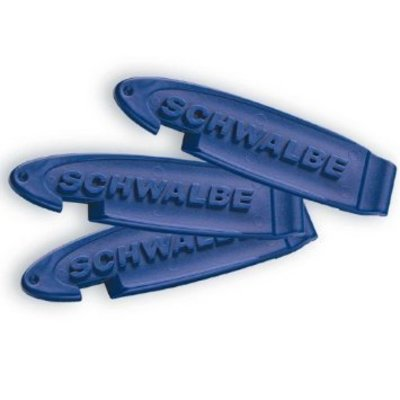 SCHWALBE TIRE LEVERS