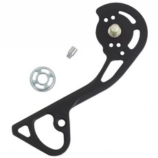 SHIMANO SHIMANO RD-M786 XT CAGE OUTER GS
