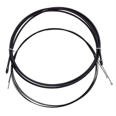SRAM SRAM CABLESET SLICKWIRE SHIFT