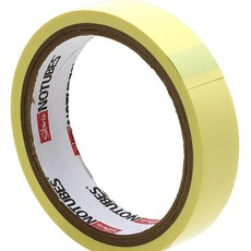 STAN'S STAN'S TUBELESS RIM TAPE 9.14m