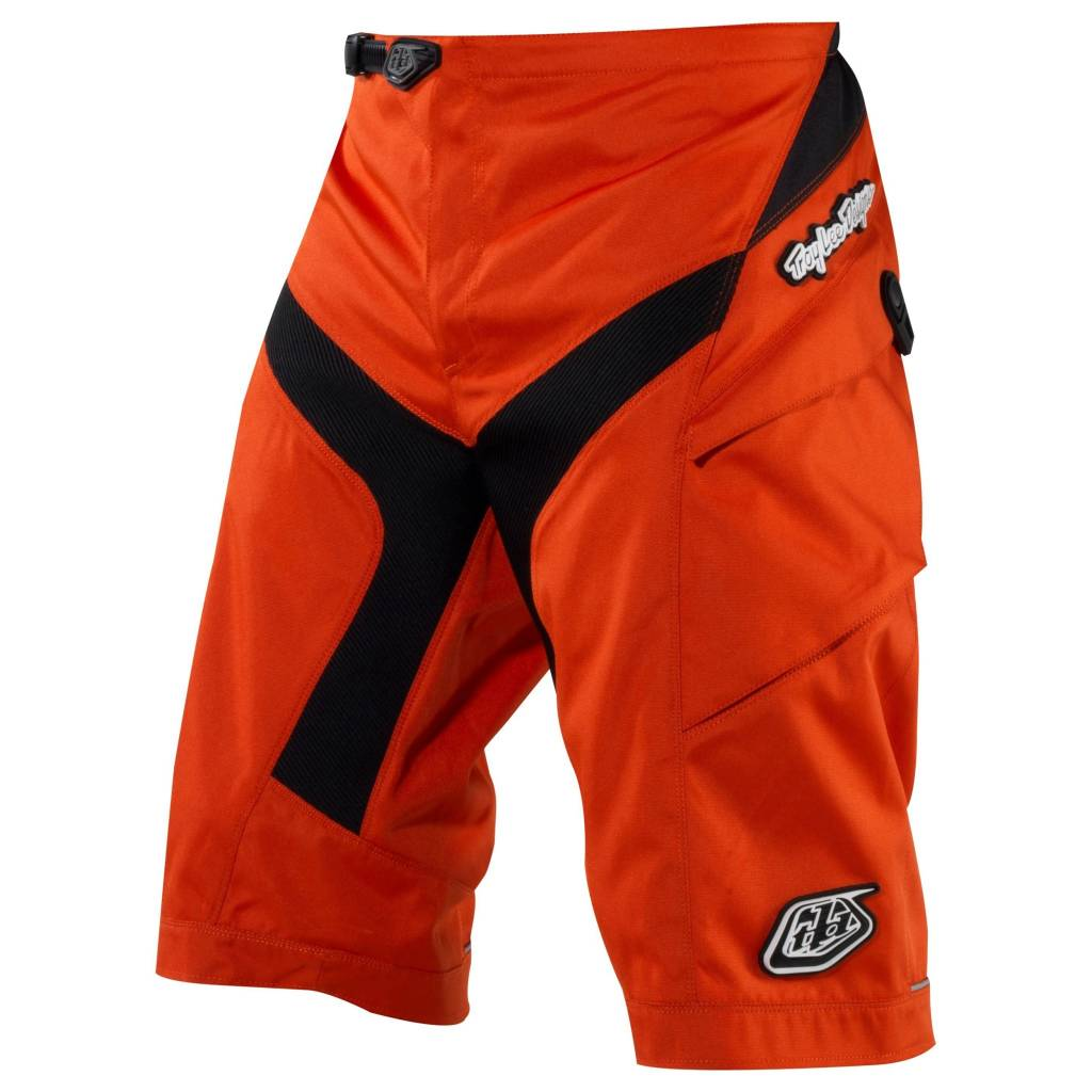 b2cf5a2ce TROY LEE DESIGNS TLD SHORTS MOTO - Your Bike Candy Store