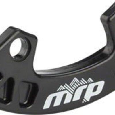 MRP MRP 2X/XCG/AMG Bashguard