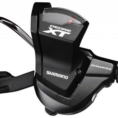 SHIMANO SHIMANO SHIFTER SL-M8000 XT 11SPD