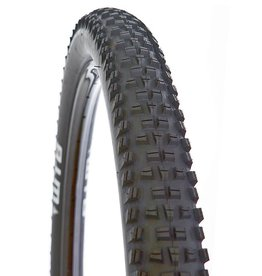 WTB WTB TIRE TRAILBOSS