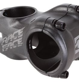 RACEFACE RACEFACE STEM CHESTER 35 x40mm