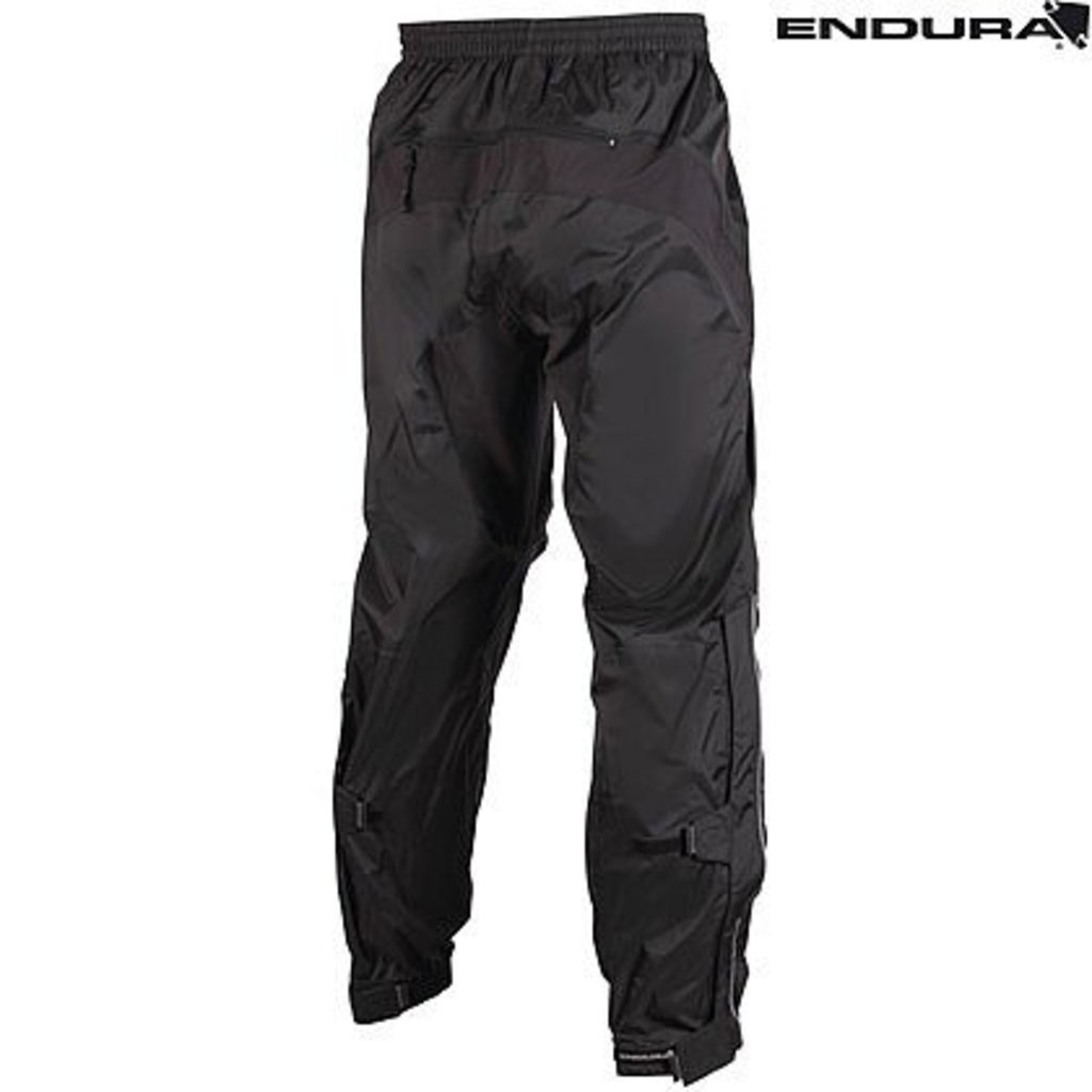ENDURA ENDURA PANTS HUMMVEE WATERPROOF