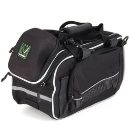 VOYAGER VOYAGER TRUNK BAG KOOLBOX II