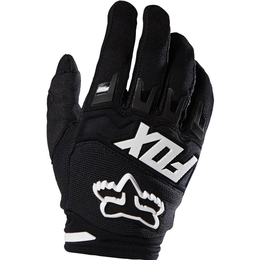 Fox Head Fox Gloves Dirtpaw Race Mountain Bikes Parts