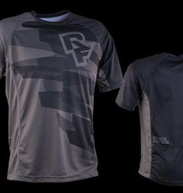 RACEFACE RACEFACE JERSEY INDY SS