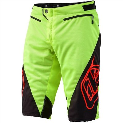 TROY LEE DESIGNS TLD SHORTS SPRINT