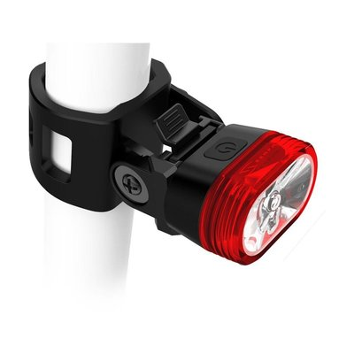 SERFAS SERFAS LIGHT COSMO 30 REAR USB