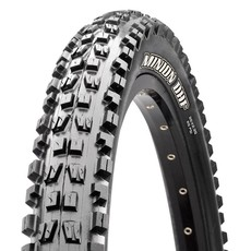 MAXXIS MAXXIS DHF 24