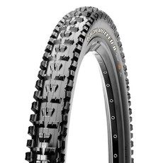 MAXXIS MAXXIS HIGH ROLLER2 27.5