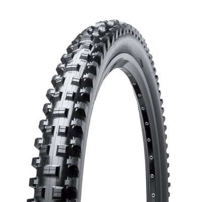MAXXIS MAXXIS SHORTY 27.5