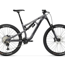 ROCKY MOUNTAIN 2020 ROCKY MOUNTAIN SLAYER A50