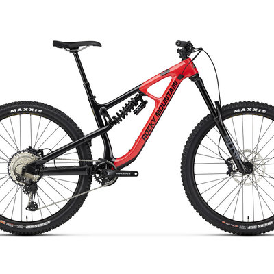 ROCKY MOUNTAIN 2020 ROCKY MOUNTAIN SLAYER C50 29
