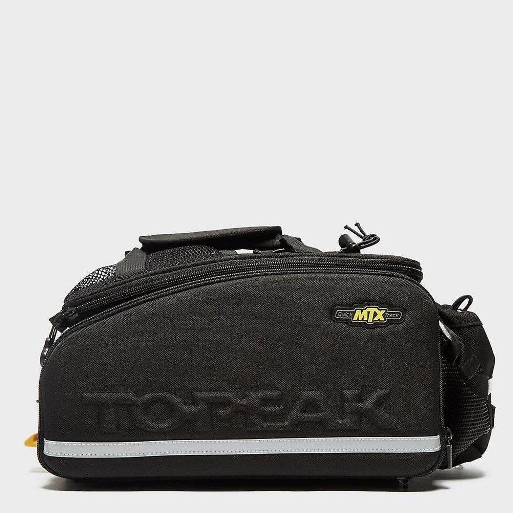 TOPEAK TOPEAK BAG MTX TRUNK EXP