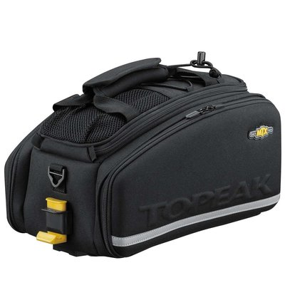 TOPEAK TOPEAK BAG MTX TRUNK EXP