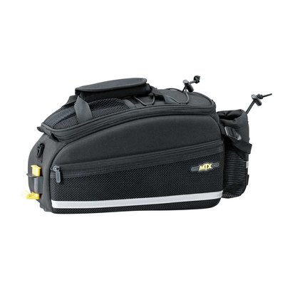 TOPEAK TOPEAK BAG MTX TRUNK EX