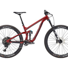 TRANSITION 2019 TRANSITION SENTINEL ALLOY GX