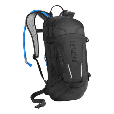 CAMELBAK CAMELBAK HYDRATION BACKPACK M.U.L.E. 100oz Black